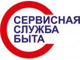 Логотип Олимп 05