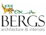 Логотип Ассоциация архитекторов BERGS