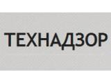 Логотип Технадзор