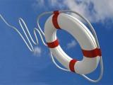 Логотип Страховка за границу - 5 минут Онлайн