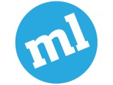 Логотип DIY студия Евгения Мёдова - слова из дерева, ЧПУ фрезеровка