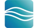 Логотип Волна, ООО