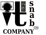 Логотип АйТи Снаб - поставка расходных материалов, оборудования и программного обеспечения