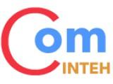 Логотип Коминтех, ООО