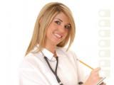 Логотип Справки здесь, ООО