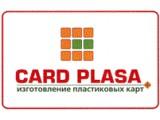 Логотип КартПлаза, ООО