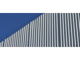 Логотип Заборы из профнастила,забор из сетки рабица,ворота, навесы из поликарбоната