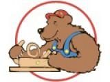 Логотип Владимирский Тракт