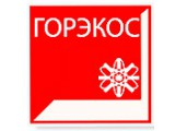 Логотип ГОРЭКОС
