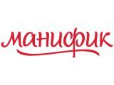 Логотип Манифик