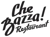 Логотип Che Bazza!