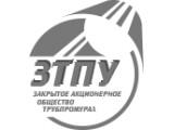 Логотип Трубпромурал, ЗАО