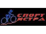 Логотип Спорт Истра