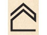 Логотип Недвижимость в Турции