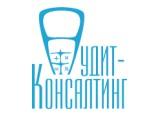 Логотип Аудит Консалтинг, ООО