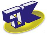 "Логотип Кирпичный завод ""Талицкий кирпич"""