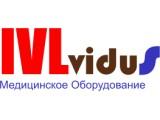 Логотип ВИДУС, ООО