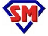 Логотип Сервис-Маркет, OOO