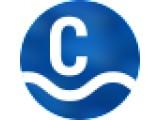 Логотип Камриэль, ООО