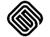 Логотип Сталь-экспорт