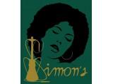 Логотип Simon's Club