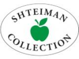 Логотип Shteiman collection