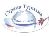 Логотип Полеты на МиГ-29