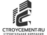 """Логотип ГК """"Северный дом"""""""