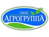Логотип Агрогруппа, ООО