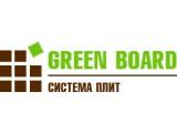 Логотип Торговый дом Система, ООО
