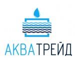 Логотип АкваТрейд