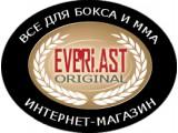 Логотип EVERLAST-original
