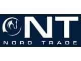 Логотип Nord Trade