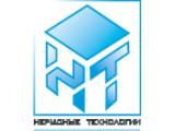 Логотип Нерудные технологии