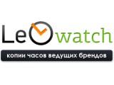 Логотип Интернет-магазин «leowatch.ru»