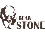 Логотип Bear Stone