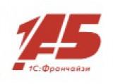 Логотип 1С-Архитектор бизнеса, Группа Компании