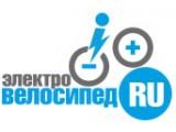 Логотип Электровелосипед.Ру