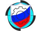 Логотип Ассоциация «Безопасность транспортной деятельности»