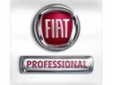 Логотип FIAT Русбизнесавто
