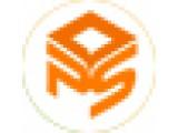Логотип Простудио ИП
