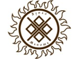 Логотип Ярило и Макошь