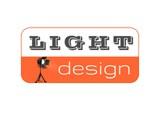 Логотип DSNLIGHT интернет-магазин