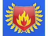 Логотип Альфа-Стандарт, ООО