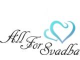 Логотип ИП Шадрина
