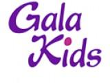 Логотип Гала Кидс