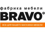 Логотип Браво Мебель, ООО