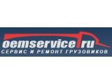 Логотип ТЕРМЕХ, ООО