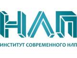 Логотип Институт Современного НЛП