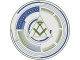 Логотип Инжиниринговая компания «2К»